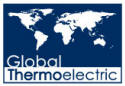 Global Thermoelectric Inc. Logo
