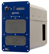 Ultra-USSI P250i Solid Oxide Fuel Cells - RedHawk Energy Systems, LLC